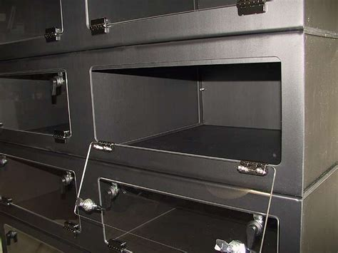 Used Snake Racks For Sale by Plastic Reptile Cages Tanks And Racks Snake Arboreal