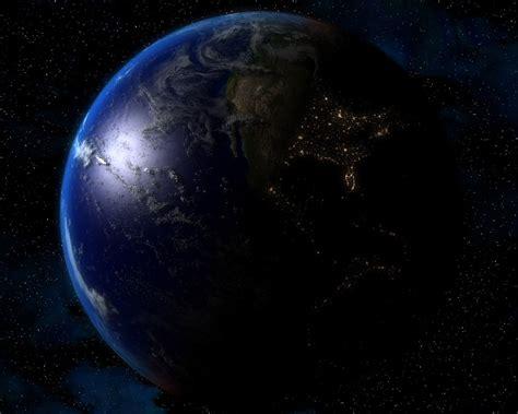 3d wallpaper of earth download earth 3d wallpaper 1280x1024 wallpoper 385265