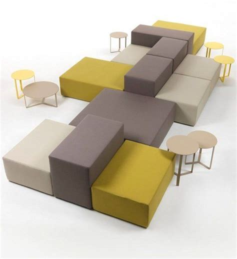 modular couch sectional modular sofa lounge by giulio marelli italia