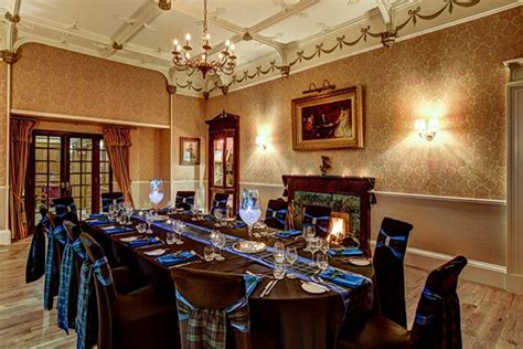Mill House Wedding Brochure by Kingsmills Hotel Weddings Offers Packages Photos