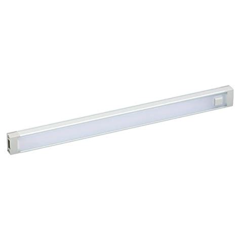 Best Underled Cabinet Lighting Under 50 Best Cheap Cheap Led Cabinet Lighting
