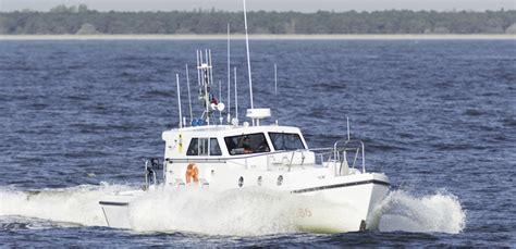 capitaneria di porto ravenna ravenna infortunato sulla motonave christiane olderdorff