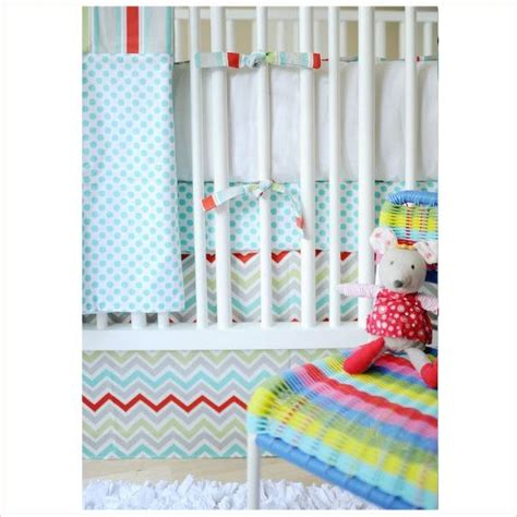 Whimsical Crib Bedding by 1000 Images About Fabulous Children S Nurseries And Rooms