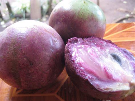 Aple Syar I eat well naturally jamaica