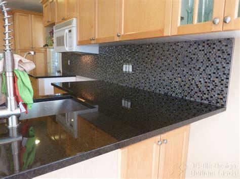 3d tile backsplash some kitchen backsplashes contemporary kitchen