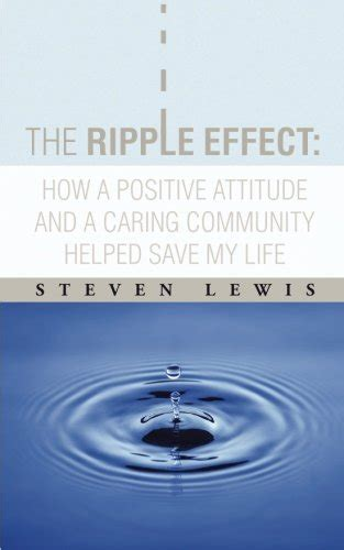 ripple effect the books ebook the ripple effect free pdf