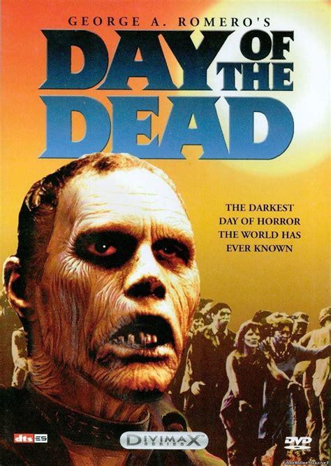 one day film online tradus day of the dead 1985 online subtitrat filme online