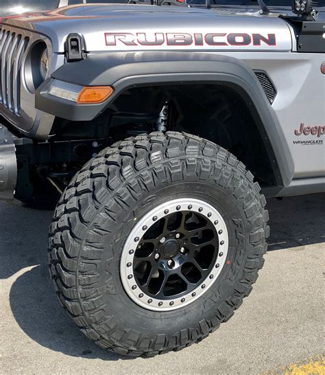 jeep beadlock wheels jl with mopar beadlock wheels and 2 quot lift page 3 2018