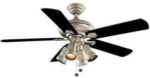 hton bay ceiling fans customer service hton bay ceiling fan not working with remort