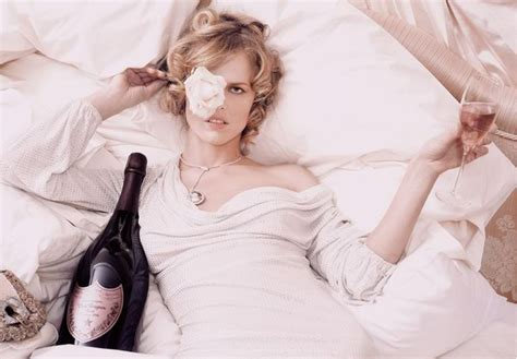Fab Ad Dom Perignon Oenotheque by Top 10 Most Expensive Chagne Bottles In The World
