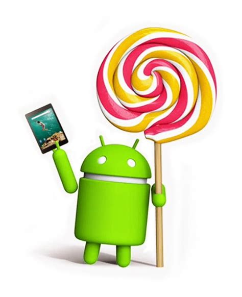 tutorial upgrade android kitkat ke lolipop samsung htc and dell tablets get android 5 0 2 lollipop