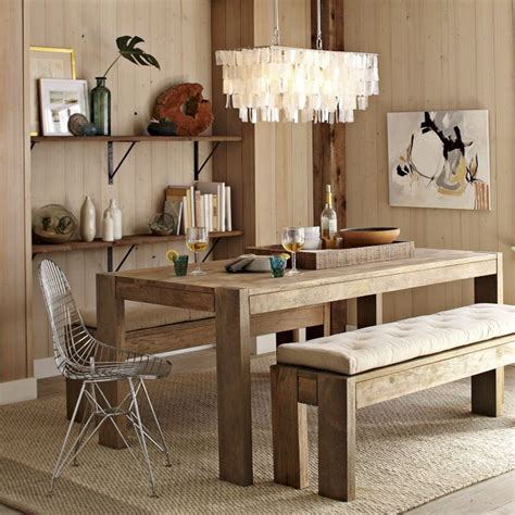Kitchen Lighting Sets Cabin Kitchen Lighting Tags Superb Rustic Dining Room Lighting Rustic Kitchen Lighting