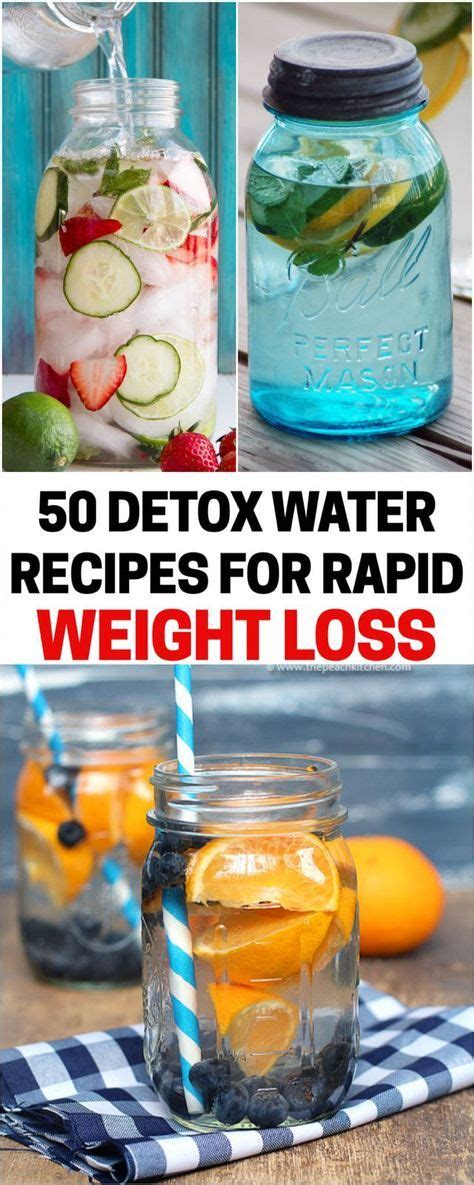 Healthy Detox Diet For Weight Loss by 34 Best Images About Recipes Drinks And Smoothies On