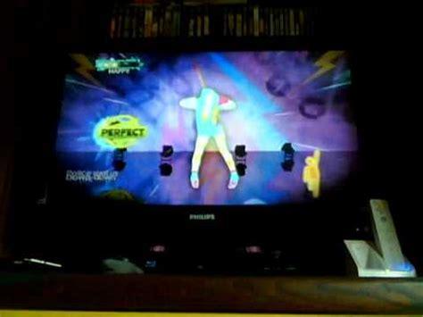 dance tutorial to tik tok just dance greatest hits song 4 tik tok youtube