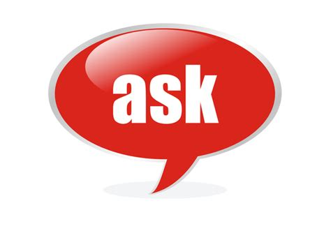 ask bid keeping your ask big bryan davenport