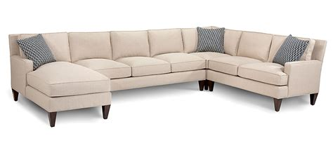 long sectional sofa long sectional sofa design for luxurious interior look