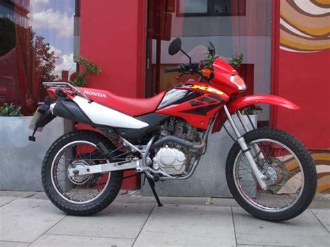 honda   motorbikespecsnet  motorcycle specification