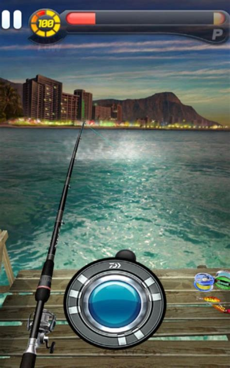 game ace fishing mod apk ace fishing wild catch apk download free sports game