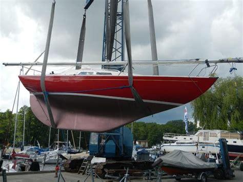 doppelhaush lfte zu kaufen gesucht if boot marieholm im topzustand in berlin segelboote