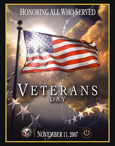 veterans day beaufortbelle november 2008