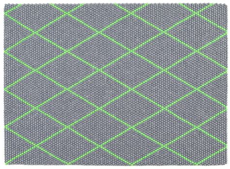 hay rugs dot carpet rugs designer rugs from hay architonic