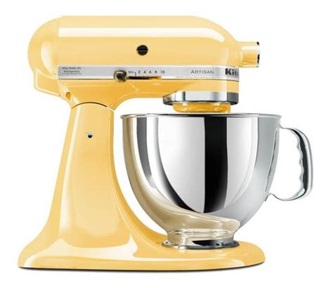 kitchenaid stand mixer colors kitchenaid artisan stand mixer in 24 retro colors retro