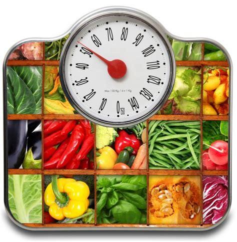 facolta scienze dell alimentazione 7 motivazioni a favore della dieta vegetariana