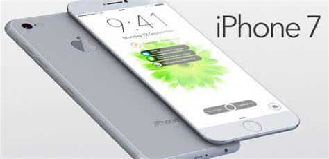 Hp Iphone 6 Dan 7 daftar harga iphone 7 dan 7 plus spesifikasi januari 2018 new