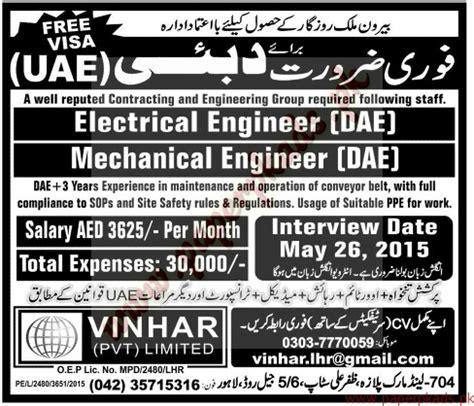 mechanical engineering resume mechanical engineering cover