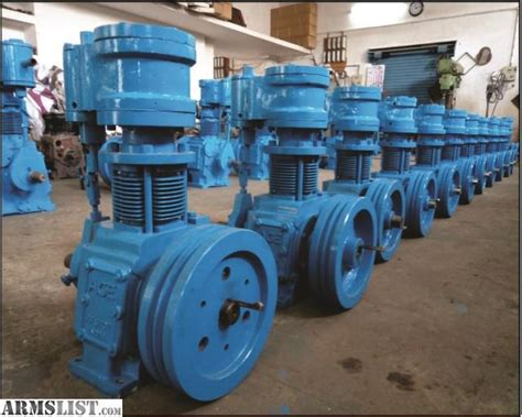 for sale engine new steam engines for generators new free engine image