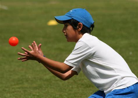Catch A fielding tips aacricket