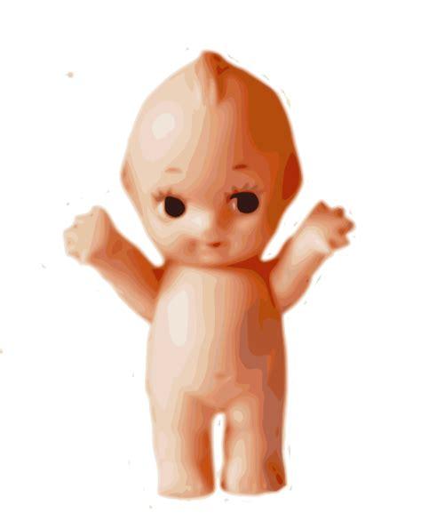 kewpie images image gallery kewpie doll clip