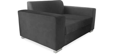 divano prezzo basso divano a due posti basso minimalista