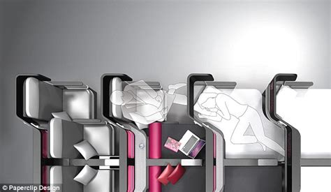new positions in bed new aeroplane seat will allow passengers to fully recline