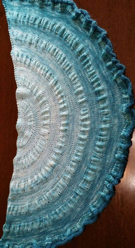 easy shawl d haja 17 best ideas about shawl patterns on pinterest shawl