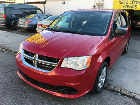 car owners manuals for sale 2001 dodge grand caravan electronic toll collection service manual manual cars for sale 2012 dodge grand caravan electronic throttle control
