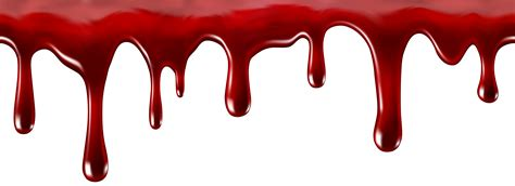 bloody images the blood clipart clipground