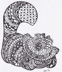 zen cat coloring page 69 best images about all i wanna do is get high and color