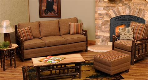 lonesome cottage furniture company your lodge