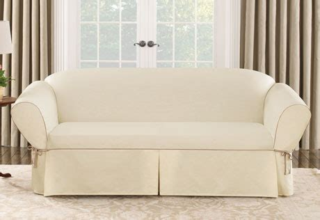 Chesterfield Sofa Covers Top Rated Sofas Together With Chesterfield Sofa Covers