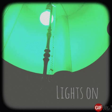 Twinkling Lights Gif Gifs Tenor Lights Gif