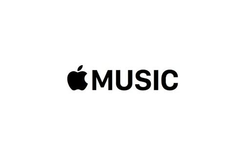 herunterladen apple musik streamen problem
