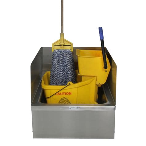 floor mounted mop sink mop sink floor mounted gurus floor