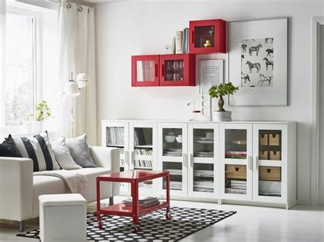 236 best ikea images on