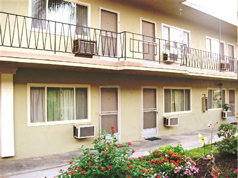 1 bedroom apartments for rent in west covina ca apartment in west covina 1 bedroom 1 bath 1345