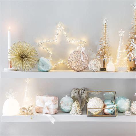 buy sirius light up decoration amara