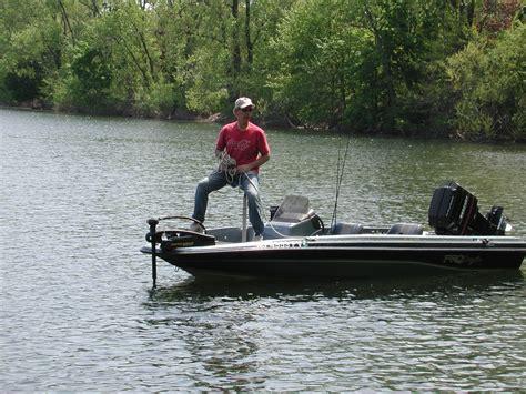 lake boats best lake fishing boat