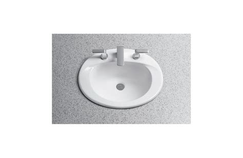 toto kitchen faucets 100 toto kitchen faucets faucet com llt151 61 in