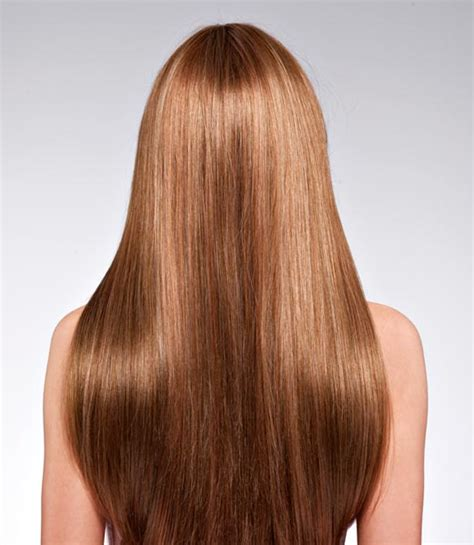 hairextensions hair extension magazine the best in hair extensions