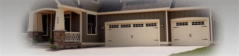 Garage Doors Kitchener Garage Doors Sales Repairs Kitchener Waterloo Cambridge Guelph Ontario Tricity Garage Door